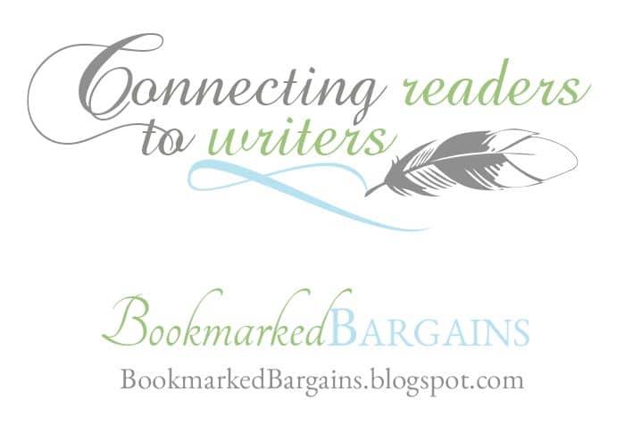 Bookmarked Bargains_resized copy