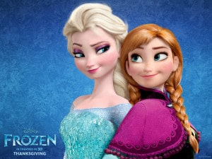 Elsa-and-Anna-Wallpapers-frozen-35894707-1600-1200