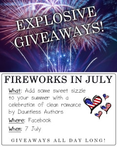 Fireworks-in-July-promo