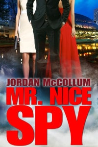 MrNiceSpy_CVR_SML