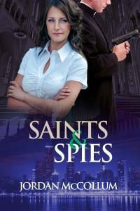SaintsSpies_CVR_MED