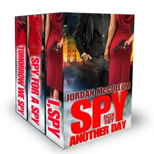 SpyAnotherDay_BoxSet_LRG