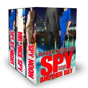SpyAnotherPrequel_BoxSet_LRG