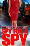 SpyForSpy_CVR_LRG
