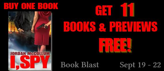 book blast banner