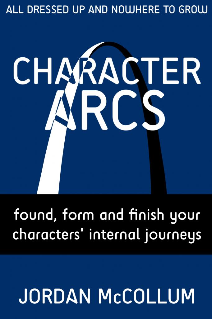 character arcs