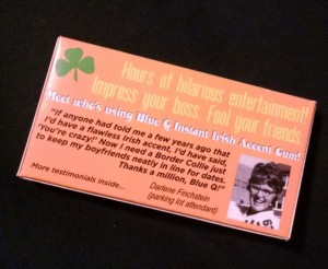 irish accent gum back576x1024