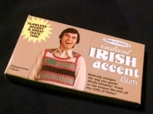 irish accent gum front1024x577