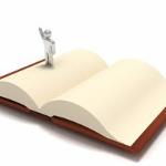 a-novel-character