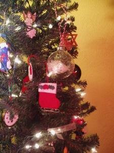 Kids Dec 2009 011