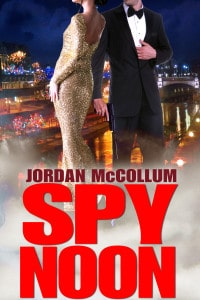 SpyNoon_CVR_LRG
