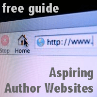 free website guide
