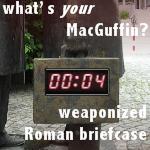 macguffin generator