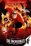 incredibles2